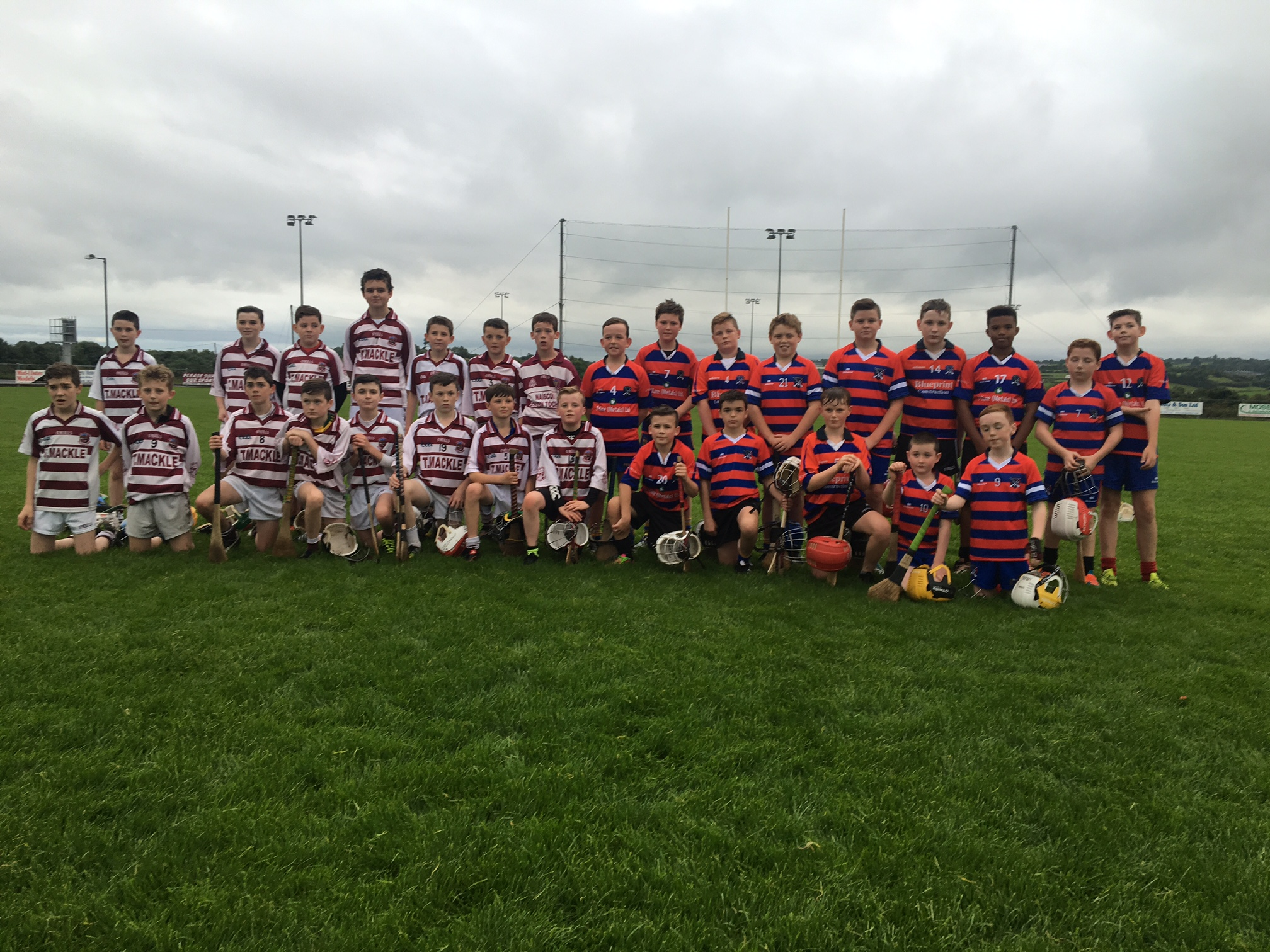 Camogie Hurling News, Fixtures and Training 9 September 2016