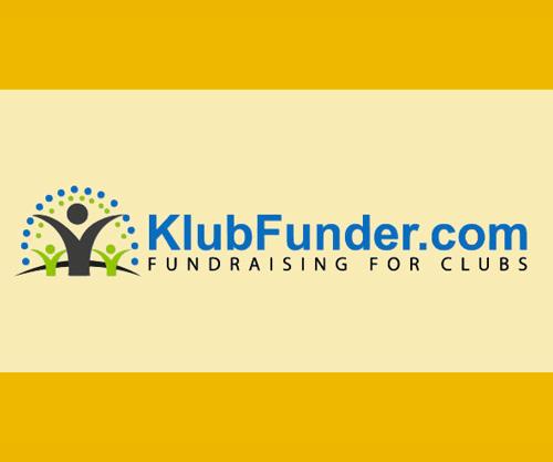 Klubfunder