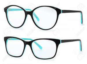 Black Glasses Lost At St Brigid's Miscellany