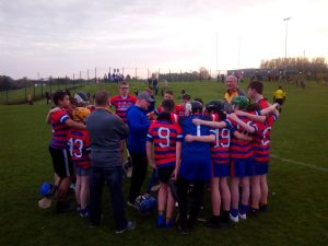 Remember To Check Out Brid Óg's Website For All Underage Hurling News!
